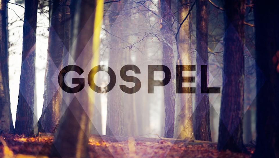 Gospel Music Show